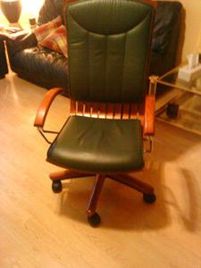 Reparacion de muebles - Reparacion muebles ...